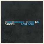 GABEEN - Lost Soul (Front Cover)