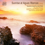 Sunrise At Aguas Blancas: Ibiza