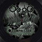 2M JR - Crompressor2 (Front Cover)