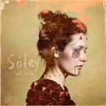 SOLEY - We Sink (Front Cover)