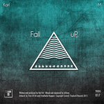 Fall Up Ep