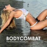 Bodycombat: The Finest Fitness Housetunes