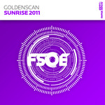 GOLDENSCAN - Sunrise 2011 (Front Cover)