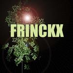 FRINCKX - Frinckx (Front Cover)