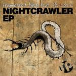 Nightcrawler EP