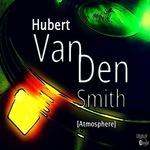 SMITH, Hubert Van Den - Atmosphere (Front Cover)