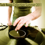 Tech House Collection Summer 2011