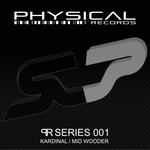 Body Control (Original Mix)