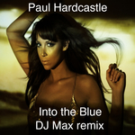 DJ Max Hardcastle Remixes