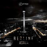 Berline EP