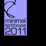 Minimal Tech House 2011 Vol 08