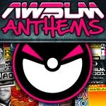 Awsum Anthems