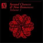 Second Chances & New Romances Vol 1