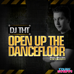 Open Up The Dancefloor