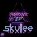 SKULLEE - Digirock (Original Mix) (Front Cover)