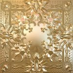 Watch The Throne (Explicit Deluxe)