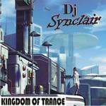 Kingdom Of Trance