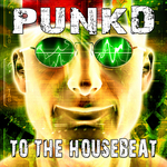 To The Housebeat