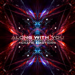 FANATIC EMOTIONS - Along With You (Front Cover)