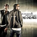 No Enemies