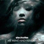 My Mind & Remixes