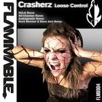 Loose Control Incl remixes