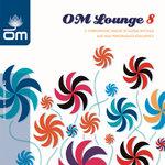 Om Lounge 8