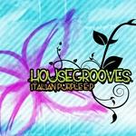 Italian Purple EP