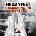 Intimidating The Neighbors EP