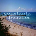Constanta Beaches (Deeper House Music)