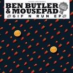 Gif N Run EP