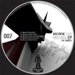 Miasma (The Remixes)