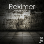 Reximer