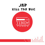 JAP - Kill The Bug (Front Cover)