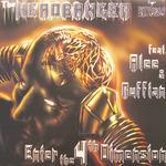 Enter The 4th Dimension