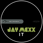 MEXX, Jay - It (Front Cover)