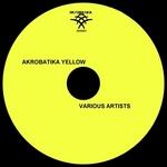 Akrobatika Yellow
