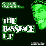CALLIDE - The Bassface EP (Front Cover)