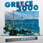 Greece 3000