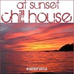 At Sunset - Panorama edition
