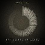 VARIOUS - Per Aspera Ad Astra (Front Cover)
