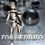 Millennium EP