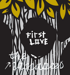 THE MACCABEES - First Love (Front Cover)