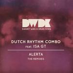 Alerta (The Remixes)