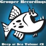 Deep At Sea Vol 2