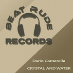 Crystal & Water