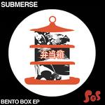 Bento Box EP