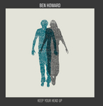 HOWARD, Ben - Keep Your Head Up (Front Cover)
