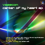 Center Of My Heart EP