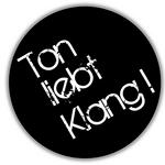Ton Liebt Klang Vinyledition Three